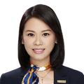 Ms. Bie Lee