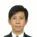 Agent Terence Yeo