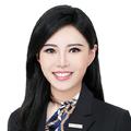 Contact Real Estate Agent Ms. Deborah Lu