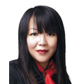 Contact Real Estate Agent Ms. Karen Ong