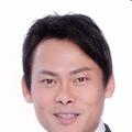 Mr. Stevenson Wong