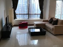 for rent 1 bedrooms 018987 d01 sgla53698494