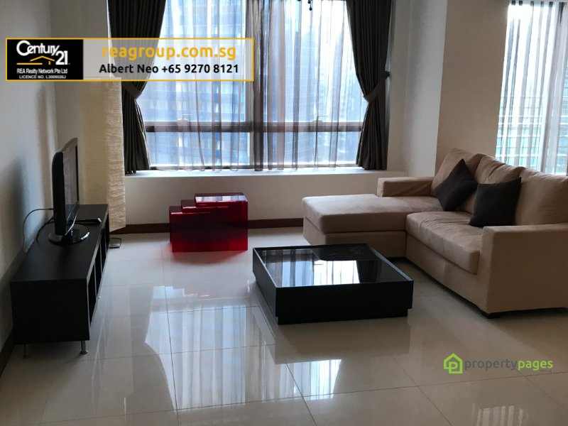 for rent 1 bedrooms 018987 d01 sgla53698494