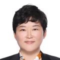 Ms. Jenny Chung