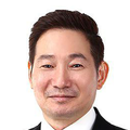 Contact Property Agent Mr. Timothy Lai