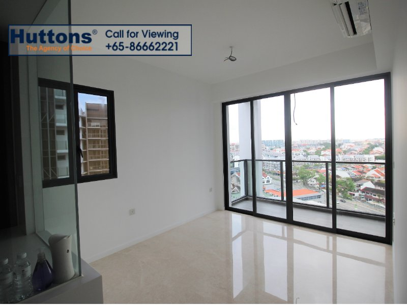 condominium for sale 2 bedrooms 533875 d19 sgla50891659
