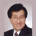 Contact Real Estate Agent Mr. John Koh