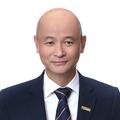 Mr. Dennis Ng
