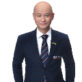 Contact Real Estate Agent Mr. Dennis Ng