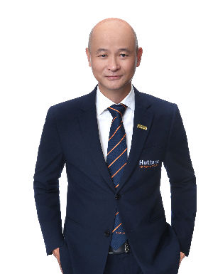 Mr. Vincent Goh