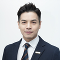 Contact Real Estate Agent Mr. Alex Chong