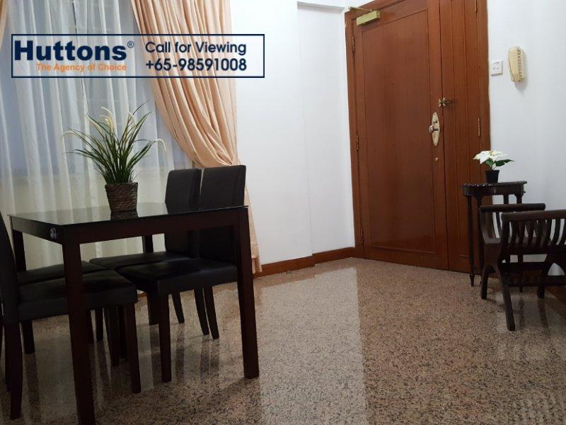 condominium for sale 2 bedrooms 469970 d16 sgla04418891