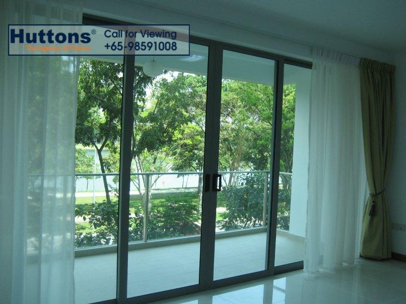 condominium for sale 3 bedrooms 479245 d16 sgla20391008