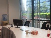 office for sale 409051 d14 sgla32412112