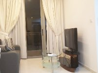 apartment for rent 1 bedrooms 423718 d15 sgla53382819