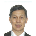 Contact Real Estate Agent Mr. Desmond Ang