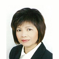 Contact Property Agent Ms. Lynn Fah