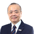 Contact Real Estate Agent Mr. Clarence Ng