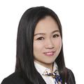 Agent Sally Ng