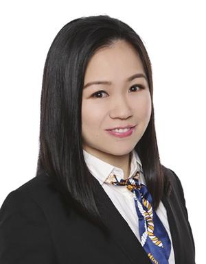 Sally Ng