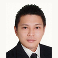 Contact Real Estate Agent Mr. Shane Tan