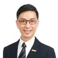 Mr. Daniel Gan