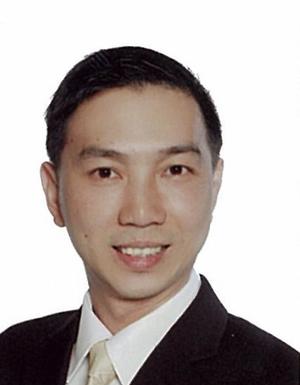 Daniel Gan