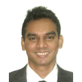 Contact Real Estate Agent Mr. Gobinath Muniandy