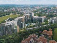 condominium for sale 2 bedrooms 268660 d10 sgla08652731