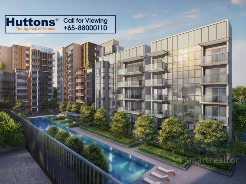 condominium for sale 3 bedrooms 268660 d10 sgla18074554