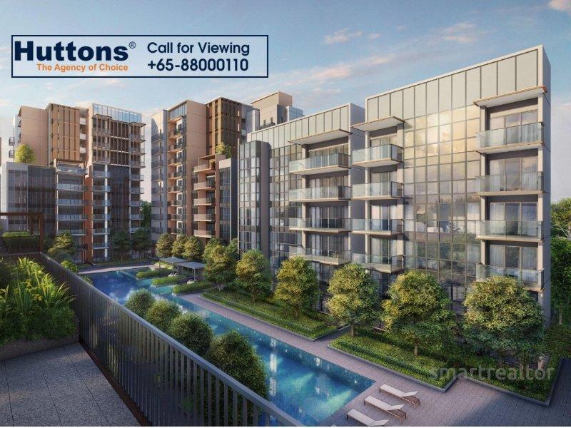 condominium for sale 1 bedrooms 268660 d10 sgla70021632
