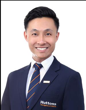 Mr. Noel Yu