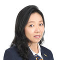 Contact Real Estate Agent Ms. Jane Phua