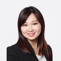 Contact Property Agent Ms. Karen Lim