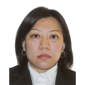 Contact Real Estate Agent Ms. Wendy Low