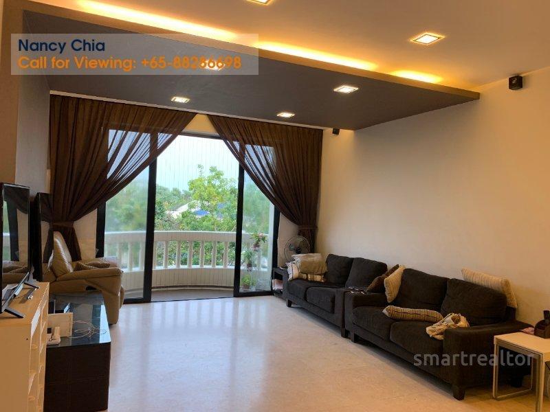 condominium for sale 3 bedrooms 457268 d15 sgla48592308