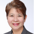 Contact Real Estate Agent Ms. Nancy Chia
