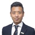 Mr. Kiwi Edward Lim