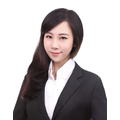 Ms. Vanessa Teo