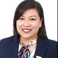 Contact Property Agent Ms. Rachelle Valencia Leong