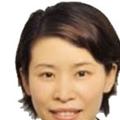 Ms. Lilly Lu