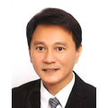 Contact Real Estate Agent Mr. William Tan