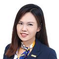 Agent Lynn Loh