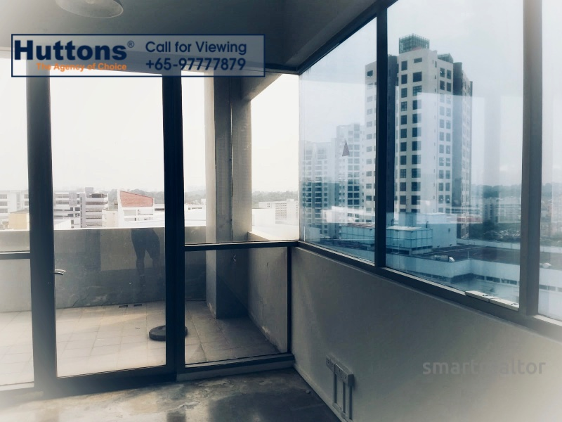 office for rent 576151 d20 sgla09703456