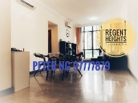 condominium for sale 2 bedrooms 659804 d23 sgla47732699