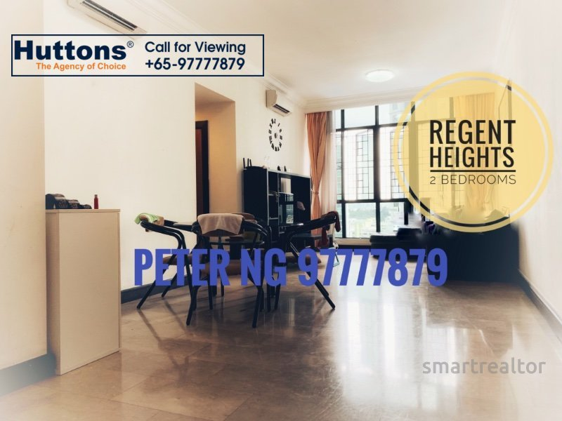 condominium for sale 2 bedrooms 659804 d23 sgla47732699