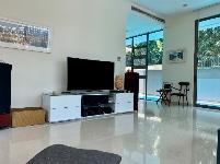 landed house for rent 6 bedrooms 359384 d13 sgla56962632
