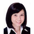 Mr. Linda Lim