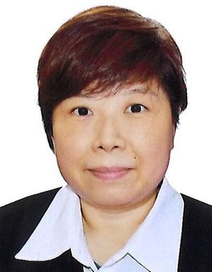Joyce Tay