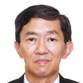 Mr. Alfred Teo
